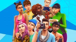 The Sims 4 Obtains Scary With Paranormal Things Pack thumbnail