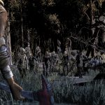 Telltale's The Walking Dead Season 1 to 4 Return to Steam Today
