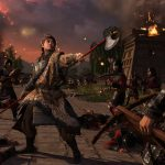 Total War: Three Kingdoms Will Receive More Expansions; Warhammer 3 And New Total War In Development