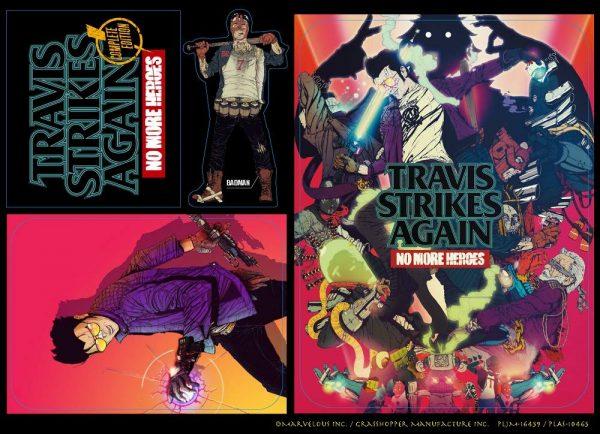 Travis-Strikes-Again-PS4-2