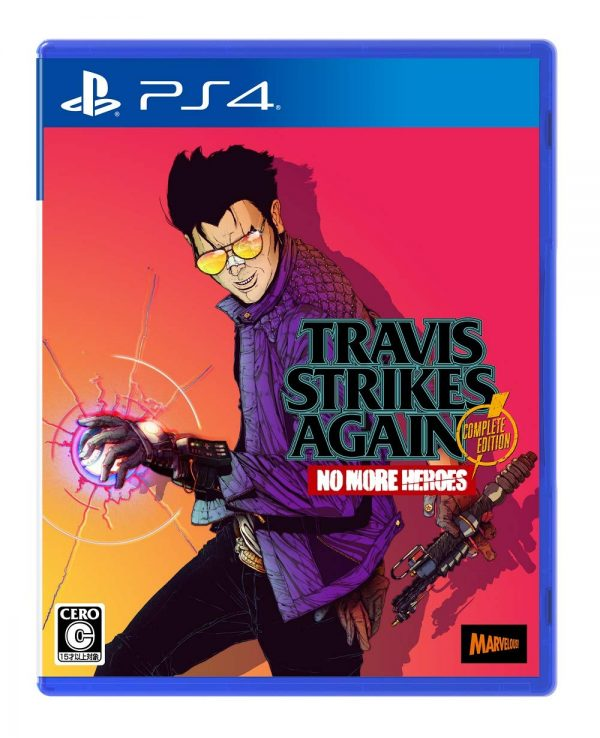 Travis-Strikes-Again-PS4-JP
