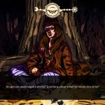 Where The Water Tastes Like Wine – Gold Mountain Update Adds New Tales