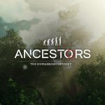 Ancestors: The Humankind Odyssey Review – Living in the Past