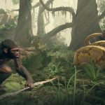 Ancestors: The Humankind Odyssey Gets New Features For Console Release