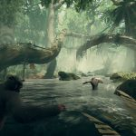 Ancestors: The Humankind Odyssey Has Sold Over 1 Million Copies