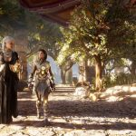 Ubisoft Leads Reduced Female Characters' Roles In Assassin's Creed Games, New Report Claims