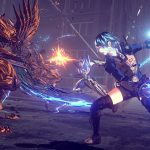 Astral Chain Director is Working on a New, Unannounced Game