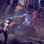 Astral Chain's Mission Structure Changed Significantly During Development