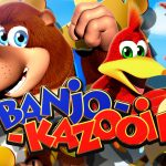 Banjo-Kazooie Composer Doesn't Know If Microsoft Is Interested In A Sequel