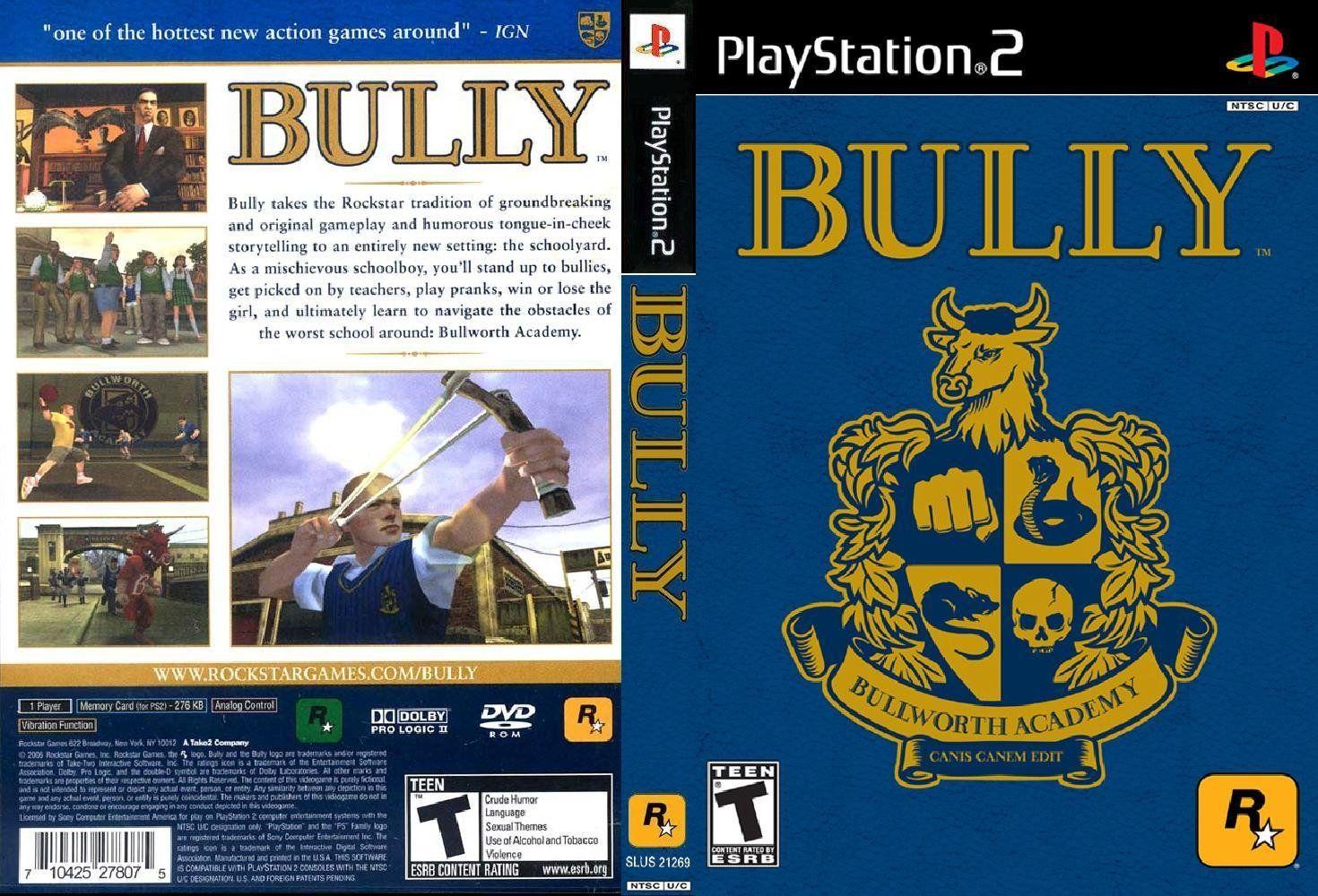 bully-box-art