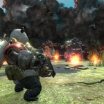 10 Game Franchises That Should Just Give Up