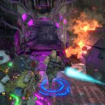 Contra: Rogue Corps Review – Die Hard. Please.