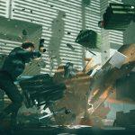 10 Best Video Games Stories of 2019