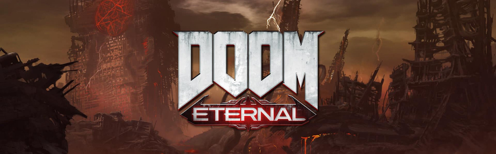 DOOM Eternal Wiki – Everything You Need To Know About The Game