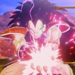 Dragon Ball Z: Kakarot Wiki – Everything You Need To Know About The Game