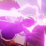 Dragon Ball Z: Kakarot Launch Trailer Recreates Classic 'Number 1' Monologue