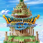 Dragon Quest 9 Switch Remake Being Considered By Square Enix