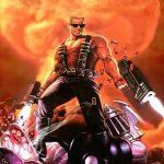 What Happened To Duke Nukem?