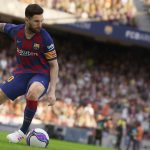 eFootball PES 2021 Looks To Possibly Be Roster Update As Opposed To Full Release