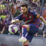 eFootball PES 2021 Season Update Will Launch September 15th