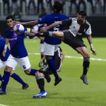 eFootball Pro Evolution Soccer 2020 Interview – Back In The Game