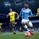 FIFA 20 Tops UK Charts on Debut, Becomes Biggest Release of the Year