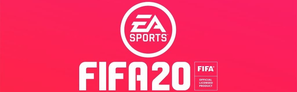 FIFA 20 And eFootball PES 2020- 15 Things You Need To Know