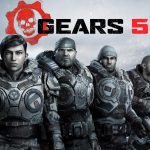 """Gears 5 Is """"The First Mega Hit On Game Pass,"""" Says Analyst"""