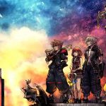 Kingdom Hearts 3 Is the Highest Selling Game of 2019 In Japan So Far With Over 800k Units Sold