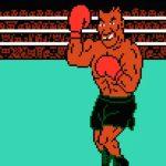 15 Hardest Final Bosses In Fighting Games