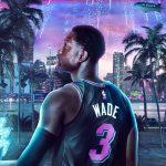 NBA 2K20 Sees Debut Of WNBA