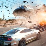 """Need for Speed 2019 Will Be Officially Unveiled """"In A Few Weeks"""""""