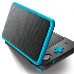 Nintendo 3DS Gets A New Update After Almost A Year