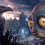 Oddworld: Soulstorm Enhanced Edition is Free for Current PC and PlayStation Owners