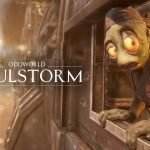 Oddworld: Soulstorm Is Coming To Xbox Platforms Soon, Developer Confirms