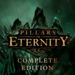 Pillars of Eternity: Complete Edition Launches On Nintendo Switch August 8th
