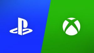PS5 And Xbox Series X – 15 Confirmed Or Likely Launch Games For Next-Gen Consoles