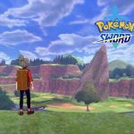 """Tomorrow's Pokemon Direct Will Reveal """"New Details"""" On Pokemon Sword and Shield"""