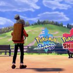 Pokemon, Star Wars, and Call of Duty Are the Big Winners in NPD's November 2019 Charts