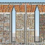 Project Highrise: Architect's Edition Interview – Build Your Own Fun