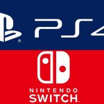 Why Are Sony And Nintendo So Silent? What Are They Waiting For?