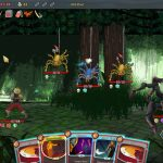 Slay the Spire Interview – Post-Launch Plans, Future Ports, and More