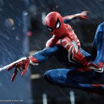 15 Amazing Protagonists from Recent Video Games