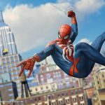 The Most Shocking Post-Credits Scenes in Video Games