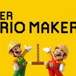 Super Mario Maker 2 Has Over 10 Million Playable Courses