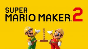 Super Mario Maker 2 Guide – Best Tips And Tricks, Maker Lessons And More