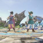 Super Smash Bros. Ultimate's Dragon Quest DLC Is Out Today; Extensive New Gameplay Details Revealed