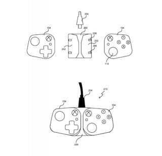 xbox-mobile-controller-patent