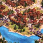 Age of Empires 4 Gameplay Reveal Confirmed for X019