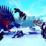 Borderlands 2 VR is Out Now on PC